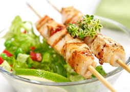 Turkey_skewers